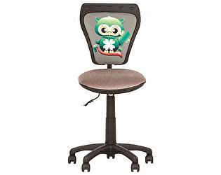 Компьютерное кресло детское NOWYSTYL MINISTYLE GTS RU