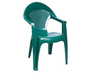 Купить стул Отдых с комфортом Барселона (ГазСервис)