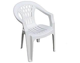 Пластиковый стул ЛетоЛюкс Сильви