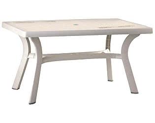 Купить стол ЛетоЛюкс Турин с рисунком
