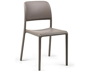 Купить стул Nardi RIVA Bistrot