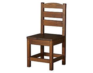 Садовый стул Timberica Классик взрослый