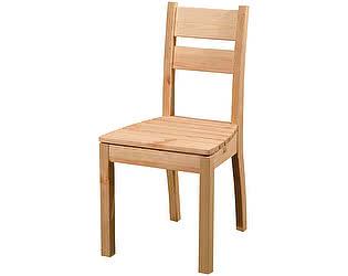 Садовый стул Timberica дачный