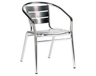 Садовый стул Афина-мебель LFT-3059