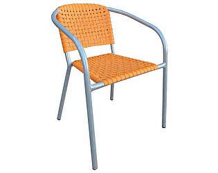 Садовый стул Афина-мебель ХRB-035