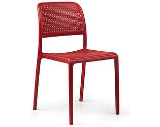 Купить стул Nardi BORA Bistrot