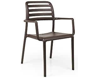 Пластиковый стул Nardi COSTA
