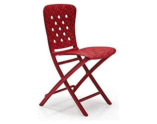 Купить стул Nardi ZIC-ZAC 003/4032507000