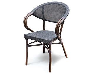 Садовый стул Афина-мебель D2003S