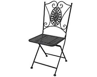 Купить стул Tetchair Betty