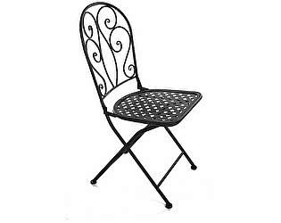 Купить стул Tetchair Madlen