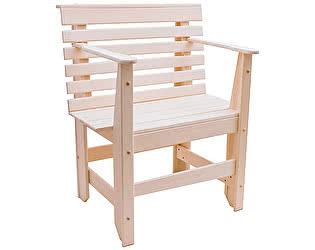 Садовый стул ММ Нило