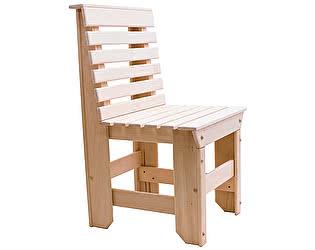 Садовый стул ММ Тальдо