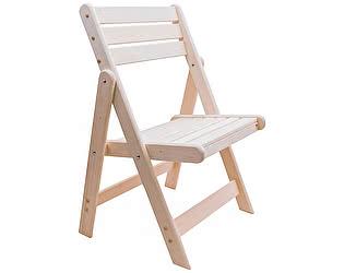 Садовый стул ММ Сальмо