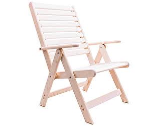 Садовый стул ММ Ганро