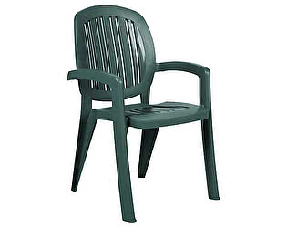 Пластиковый стул Nardi Creta 003/4027223000