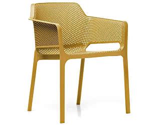 Пластиковый стул Nardi Net 4032656000 / 4032675000