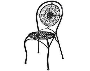 Купить стул Tetchair GLORIA