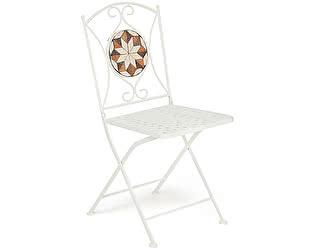 Купить стул Tetchair JULIA NEW (плитка звезда)