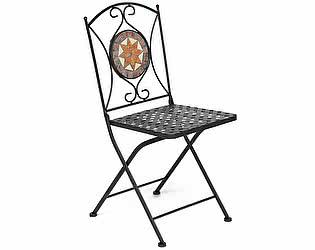 Садовый стул Tetchair JULIA NEW (плитка Канада)
