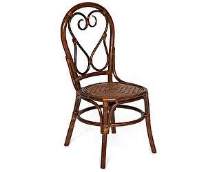 Садовый стул Tetchair Бистро