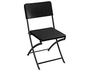 Купить стул Green Glade C041