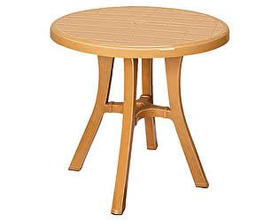 Купить стол ЛетоЛюкс HM-510 TABLE ROYAL 80