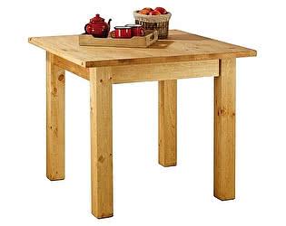 Купить стол Волшебная сосна Fermex 80 / Fermex 90