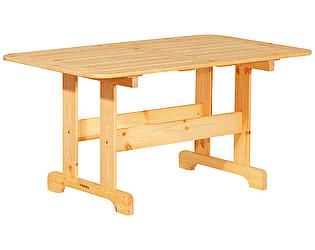 Садовый стол Timberica Ярви