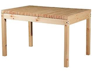 Садовый стол Timberica Лахти