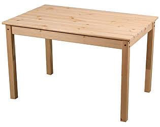 Купить стол Timberica дачный №2
