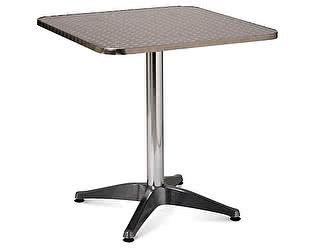 Садовый стол Афина-мебель LFT-3125A
