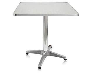 Садовый стол Афина-мебель LFT-3126