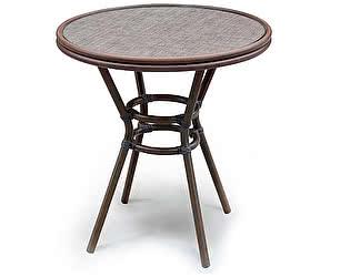 Садовый стол Афина-мебель A1007