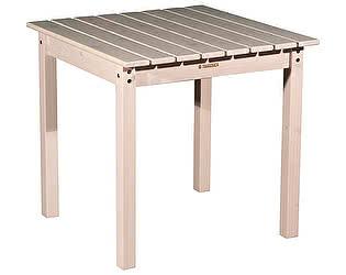 Купить стол Timberica Дачный №1
