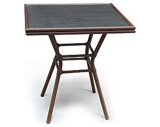 Садовый стол Афина-мебель A1016