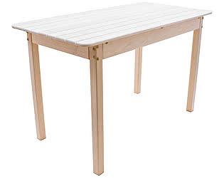 Садовый стол ММ Олаф