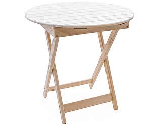 Садовый стол ММ Лодрик