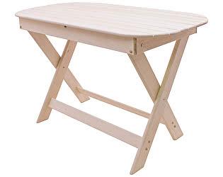 Садовый стол ММ Халдор
