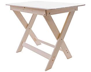 Садовый стол ММ Паскаль