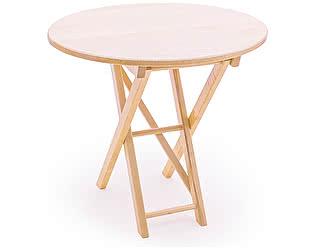 Садовый стол СМКА СМ049Б