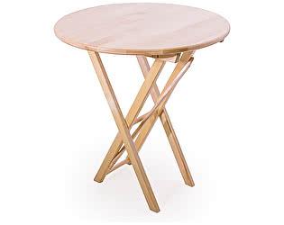 Садовый стол СМКА СМ012Б, СМ013Б