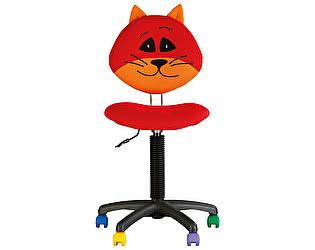 Купить кресло NOWYSTYL CAT GTS PL55
