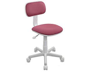 Компьютерное кресло детское Бюрократ CH-W201NX