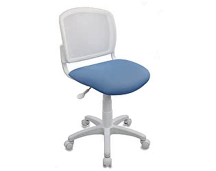 Купить кресло Бюрократ Бюрократ  CH-W296NX