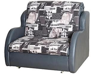 Кресло Мебель-Холдинг Мортон