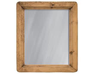 Купить зеркало Волшебная сосна MIRMEX 60 x 70