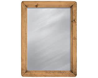 Купить зеркало Волшебная сосна MIRMEX 70 x 95
