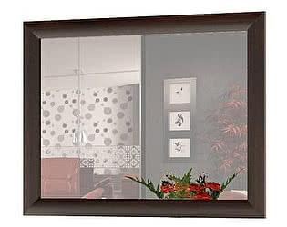 Настенное зеркало Сокол ПЗ-2
