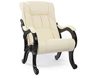 Кресло Мебель Импэкс Модель 71